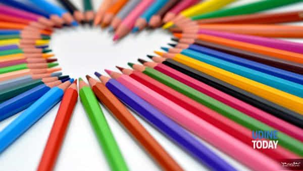 Creative energy, trova i tuoi talenti innati
