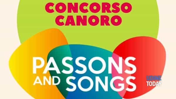 Passons and songs 2019