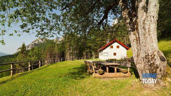 La Val Alba in festa, fra natura e tradizioni