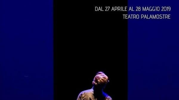 """48esiamo Palio teatrale studentesco """"Città di Udine"""", il programma della manifestazione"""