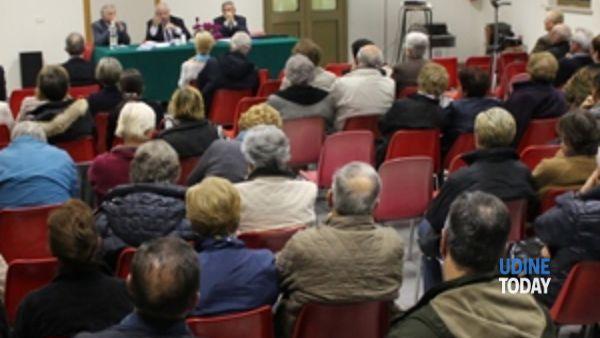 prolusione 2013-14 università t.e. codroipese - onorevole giorgio rossetti-2