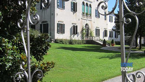 le dimore storiche del friuli venezia giulia aprono le porte per la giornata nazionale adsi-5