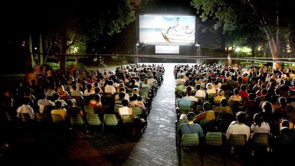 11 marzo, tre appuntamenti cinematografici a Udine