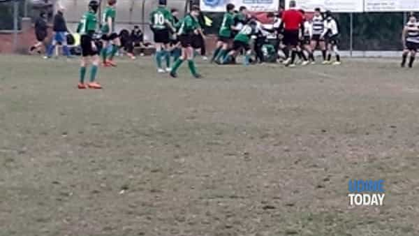 udine rugby fvg/obl battela juvenilia rugby-4