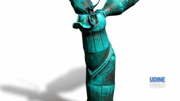 """""""simboli, archetipi, miti"""": le """"divinità"""" di alfredo pecile alla cari fvg-2"""