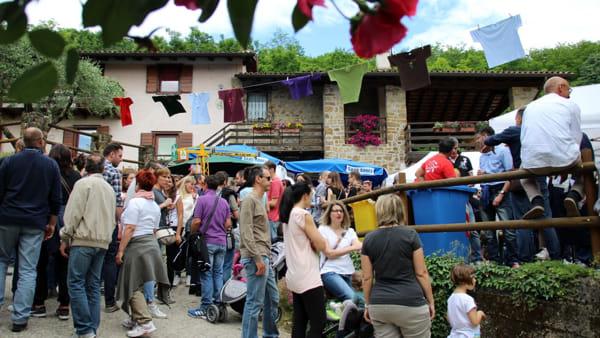 Viarte: arriva la tradizionale festa di primavera a Cormòns