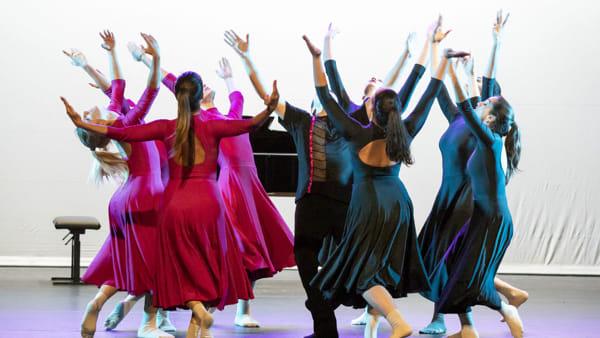 Andos Udine, una serata di musica e danza a sostegno della ricerca