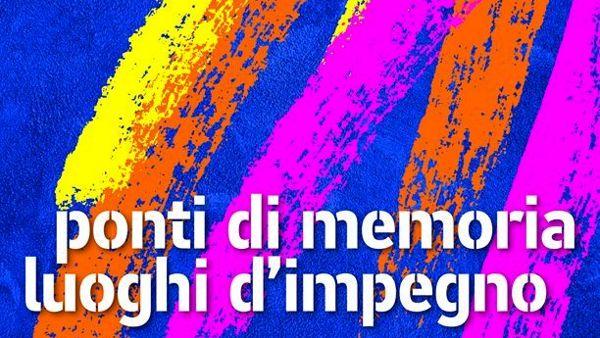Anche a Udine si celebra la XXI giornata in ricordo delle vittime delle mafie