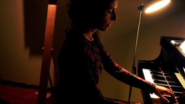 Salotto Musicale Fvg, gli appuntamenti della nuova stagione dedicata alle donne
