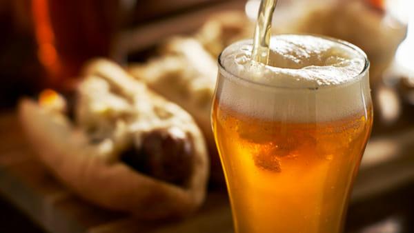 A Selvis la 14esima Festa della Birra