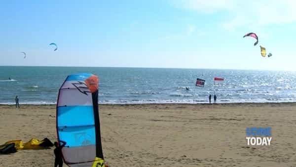 mare per tutti tiliaventum 15-16 luglio 2017 a lignano s. ud-2