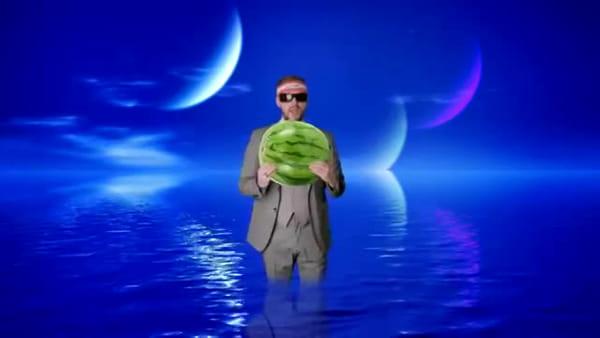 Marco Floran lancia il suo singolo e il videoclip lo firma il regista Uolli insieme agli studenti