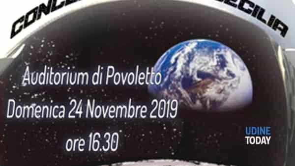 Concerto di Santa Cecilia a Povoletto