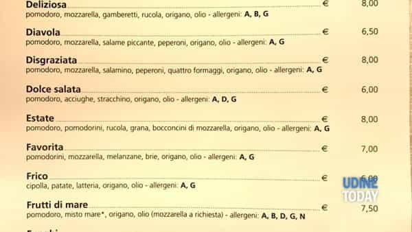 Ristorante Al Fogolar -5