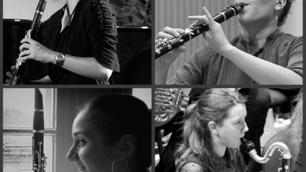 Concerti Aperitivo: il secondo appuntamento