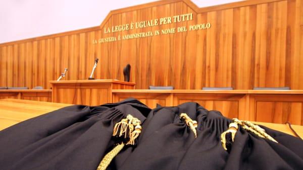 Seminario tecniche innovative per le attività di polizia giudiziaria e le indagini difensive