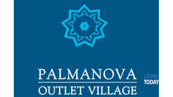 Palmanova Outlet Village: tutti gli eventi
