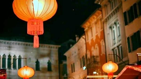 Far East Film Festival, il programma del 2 maggio