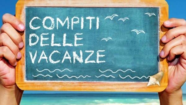 Calendario Scolastico Friuli Venezia Giulia.Calendario Scolastico 2019 2020 Fvg Tutte Le Date