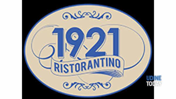 1921 ristorantino-2