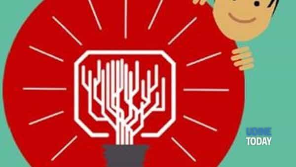 Dal bit all'atomo, il mondo dei makers a portata di mano