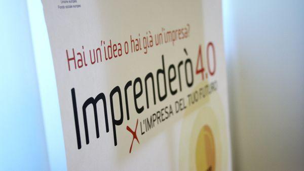 Alla Camera di Commercio di Udine, l'ultimo appuntamento di 'Imprenderò 4.0'