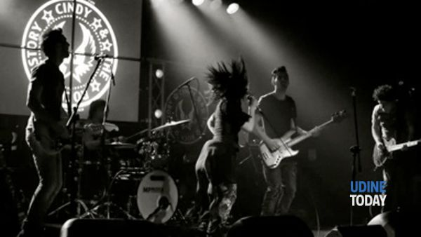 ale rock festival 2014-7