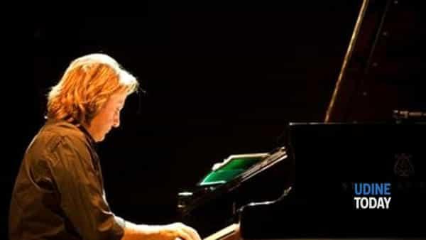 cultura nuova jazz - marco ponchiroli piano solo a passons-2
