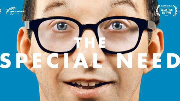 Le note di 'The Special Need', nate fra Udine, Milano e Berlino