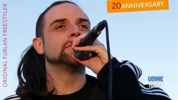 dj tubet live@ memorial s.toniolo/the wall/costituzione 70 - san giorgio di nogaro-3