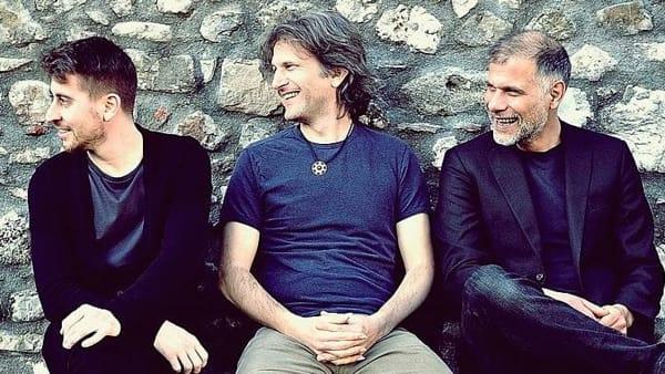Nei Suoni dei Luoghi: flamengo, jazz, blues, country ed etnico per il prossimo concerto a Pradamano