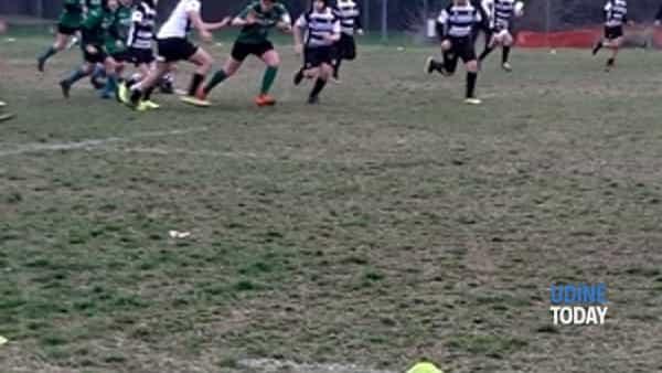 udine rugby fvg/obl battela juvenilia rugby-2