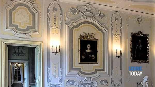le dimore storiche del friuli venezia giulia aprono le porte per la giornata nazionale adsi-4