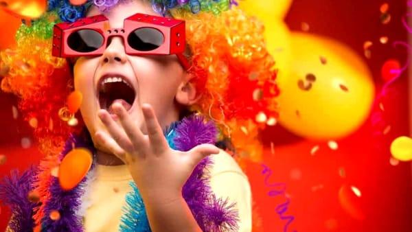 Carnevale a Tricesimo, domenica la sfilata in maschera