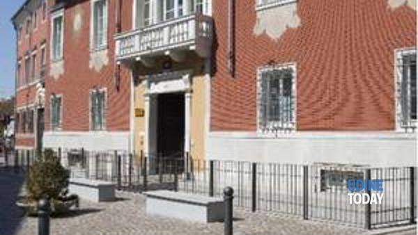 Laboratori per bambini in città