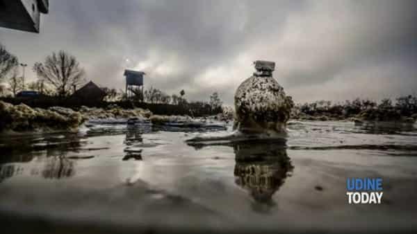 """"""" fuori dalla plastica """" - mostra fotografica a palazzolo-2"""
