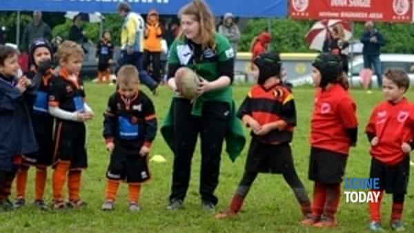 fine settimana di rugby nella bassa friulana juvenilia fa il pieno-3