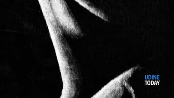 Riflessi di luce personale dell'artista Nino Basso