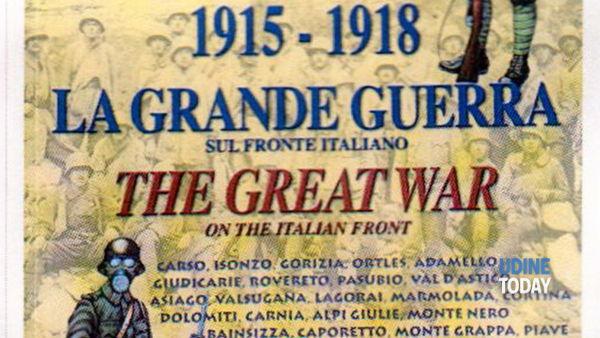 serata culturale per la presentazione del libro sulla grande guerra-2