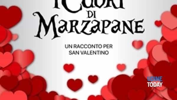 nuovo libro di san valentino per bambini della friulana nonna catia-2
