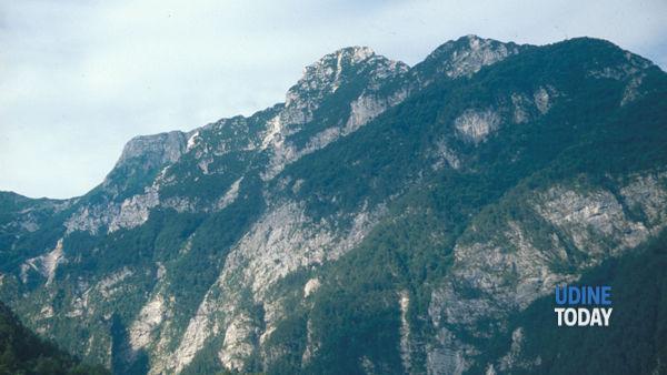 Montagna, due pellicole del Trento Film festival proiettate a Udine