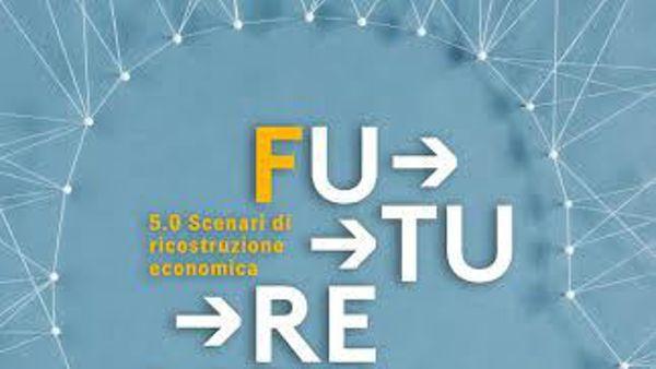 Future Forum: oggi ci sono Landini e Brunetta, domani Zygmunt Bauman