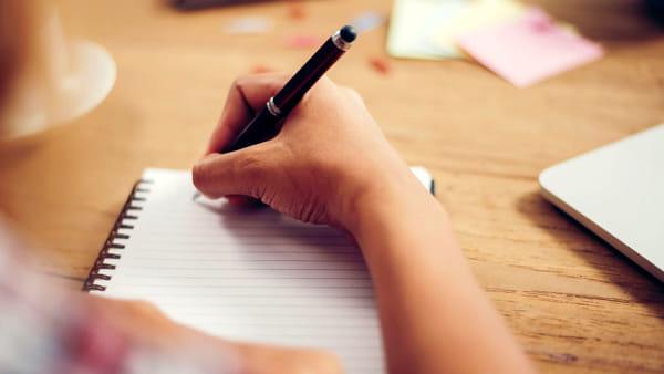 Corso di scrittura creativa a Lignano, ultimi posti disponibili