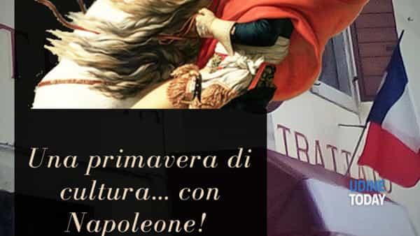 n - io e napoleone -2