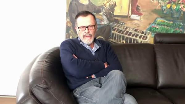 Due respiratori e un ecografo: il Città Fiera corre in aiuto dell'ospedale di Udine