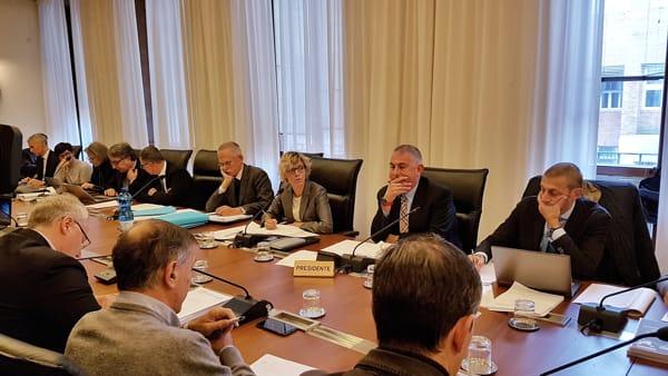 Lega: 319 mln di debito e agevolazioni Irap per rilancio del Fvg