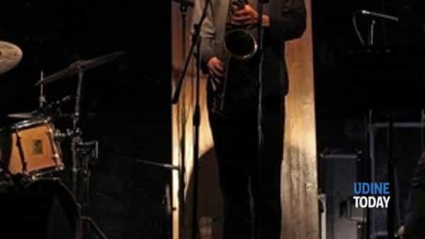 al via la 12esima edizione di strofe dipinte di jazz-8