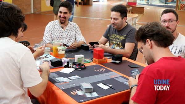 magic torneo commander multiplayer-2