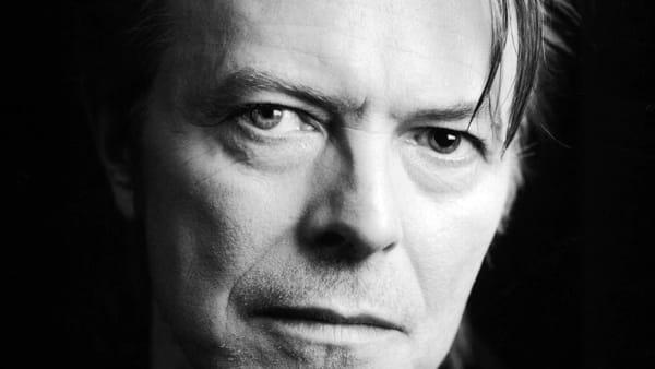 """Bowie is Duca"": appuntamento a Rive d'Arcano"
