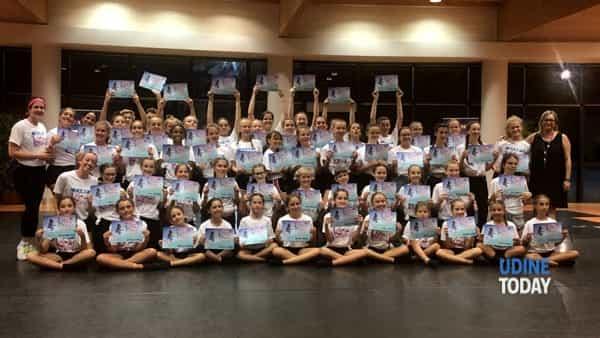 """lignano sabbiadoro, axis danza impegnata con il """"camp kate europe"""" e la decima edizione della """"summer dance school""""-5"""